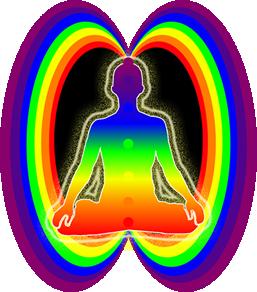 avis la nouvelle économie quantique de l'etre