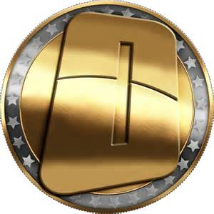 OneCoin revenus alternatifs