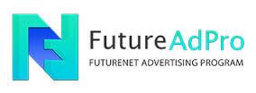 Avis FutureAdPro