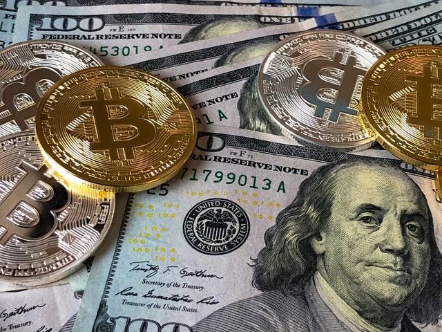 Devenir riche - Revenus Alternatifs